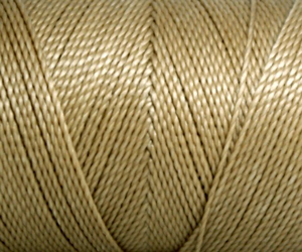 画像1: 南米ロウビキ1m(213bn) (1)