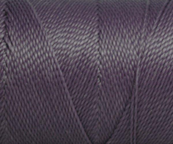 画像1: 南米ロウビキ1m(232pr) (1)