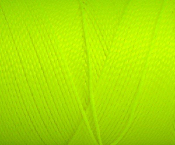 画像1: 南米ロウビキ1m(326) (1)