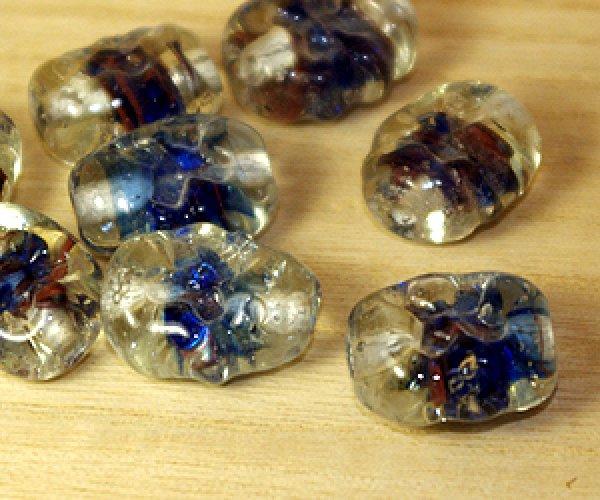 画像1: LLトンボ玉(2) (1)